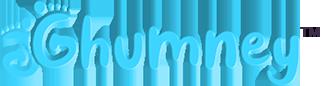 Ghumney - Online India Domestic Holiday Deals | DEKHO Apna Desh | Bharat Dekho
